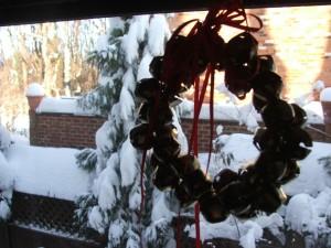 christmas-2009-12-28-09-004